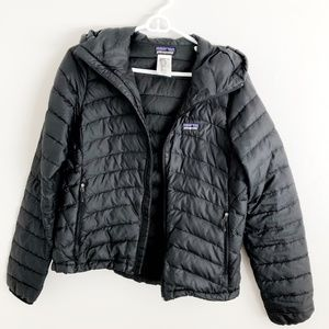 Patgonia Down Jacket